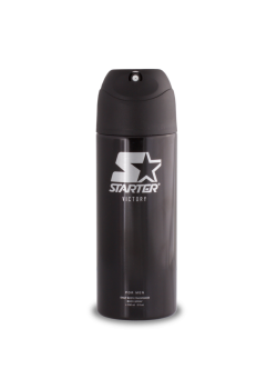 Starter Victory Body Spray