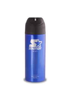 Starter Sport Body Spray